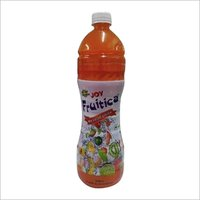 2 LTR. MIX FRUIT JUICE