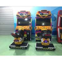 Model Car Games