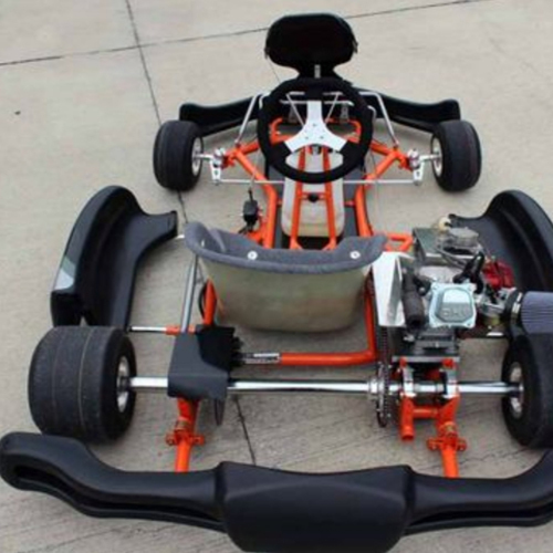 Go Kart, Go Kart Manufacturers & Suppliers, Dealers