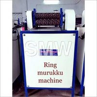 Ring Murukku Making Machine in Dindigul
