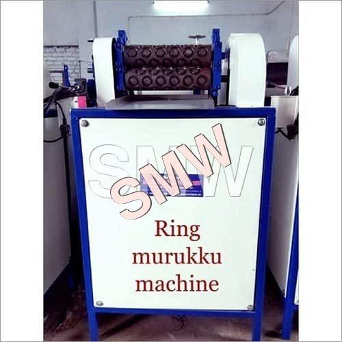Ring Murukku Machine in Dindigul