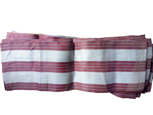Mono Cloth