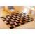 Coffee 3D Designer Carpets