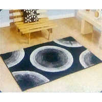 Black Rainbow Carpets