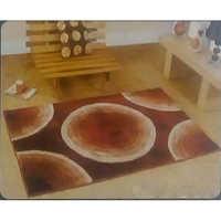Maroon Carpets