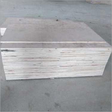 jabara board
