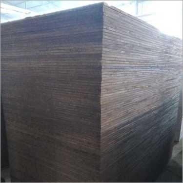 Ripsaw board