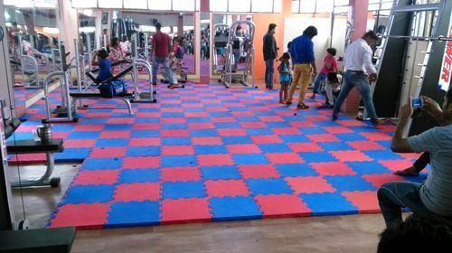 Supreme Gym Mat