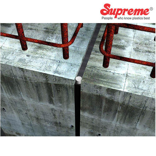 Supreme Expansion Joint Rod