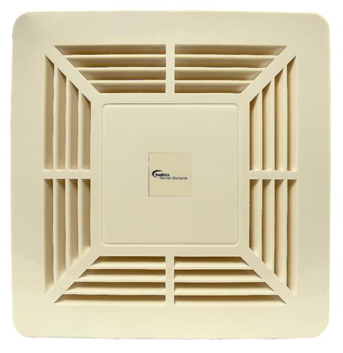Ventilation Fan BPT 15-43 F53S