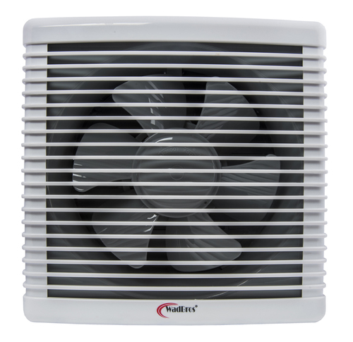 Kitchen Cool Exhaust Fan