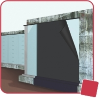 Supreme Floor Protection Polymer