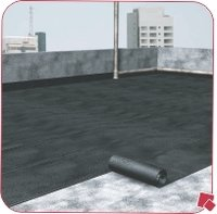 Supreme waterproofing membrane