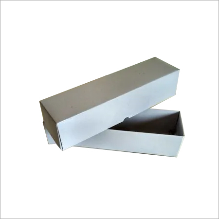 Card Board Packing Boxes