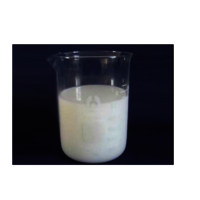 Antifoaming Agent Chemical