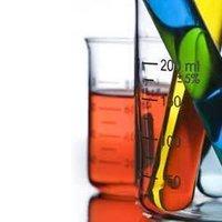 Calcium Chloride Pharmaceutical Grade