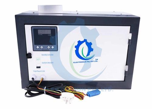 230 AC Power Supply Ultrasonic Humidifier