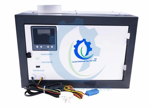 230 AC power supply Ultrasonic Humidifier