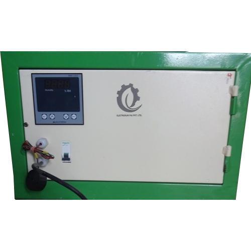 Laboratory Ultrasonic Humidifier