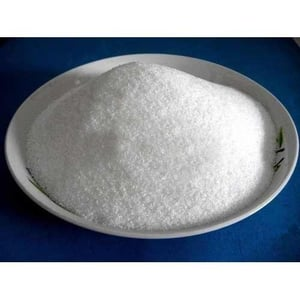 Water Treatment Flocculating Agent