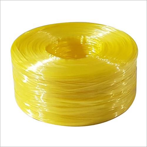 Plastic Packaging Sutli