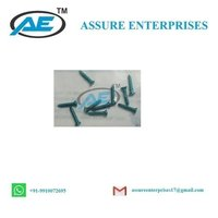 Assure Enterprise Screw 2.5mm Dia