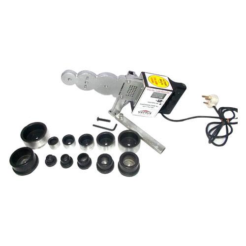 PPR Pipe Socket Fusion Machine