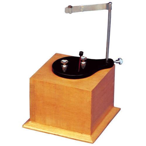 Calorimeter Joules