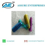 Assure Enterprises ACL Screw