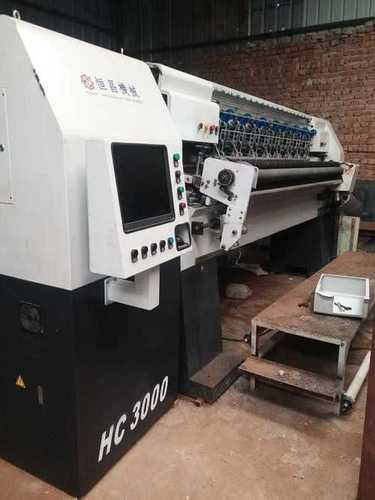 Mattress Machine