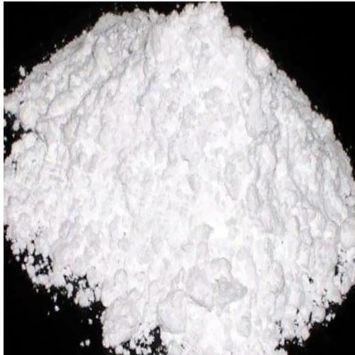 Crushed Quartz Powder