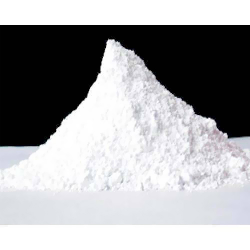 Grade A Quartz Powder
