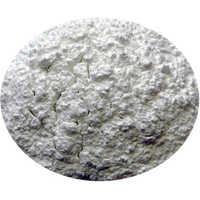 Silver Soapstone Powder