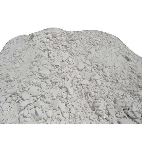 Soapstone Granite Powder