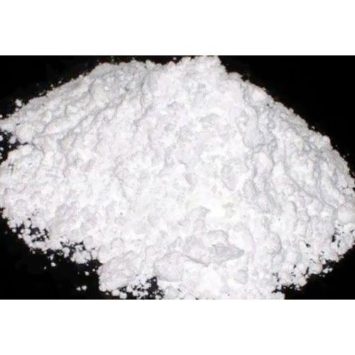 Soapstone Lumps Powder