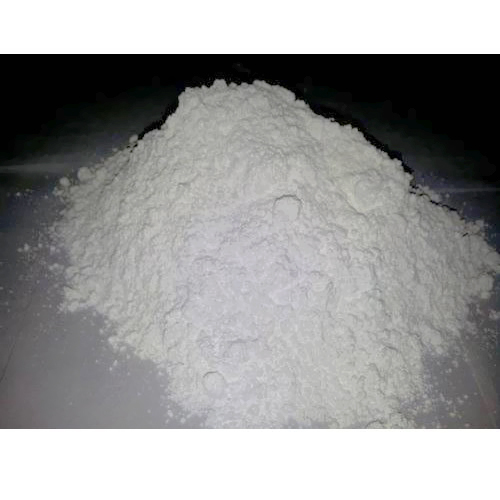 Soapstone Fine Powder