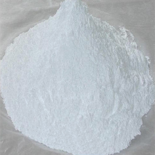 Grade A Soda Feldspar Powder