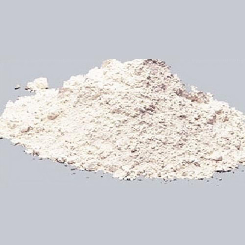 Sodium Feldspar Powder