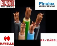Multicore Cables Wires