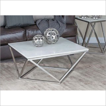 Marble Small Coffee Tables