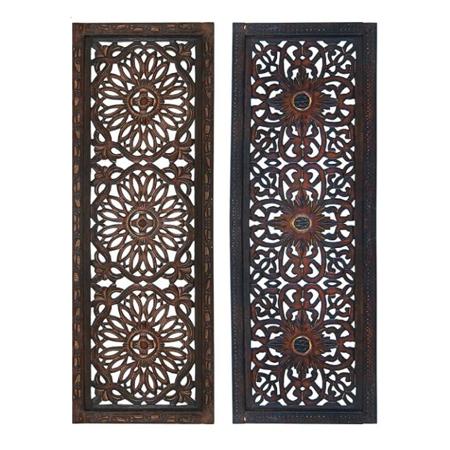 MDF Door Panel