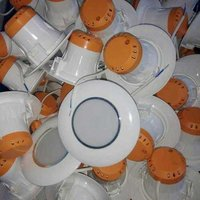 LED Concealed/Downlight