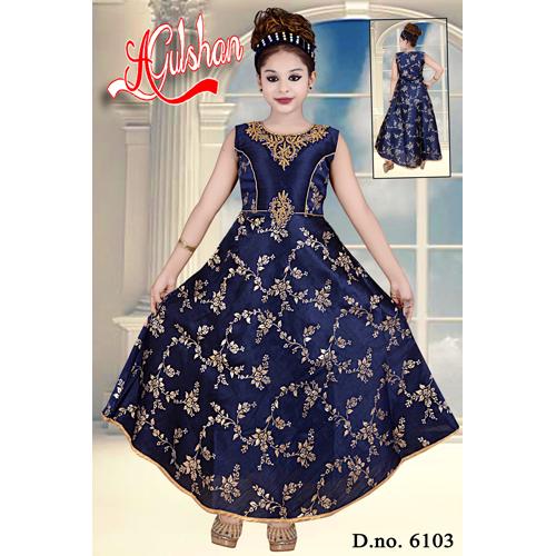 5b5362aa6 Kids Dress In Delhi, Kids Dress Dealers & Traders In Delhi, Delhi