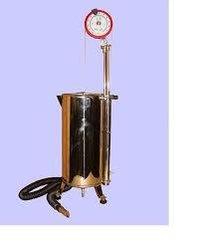 Spriometer