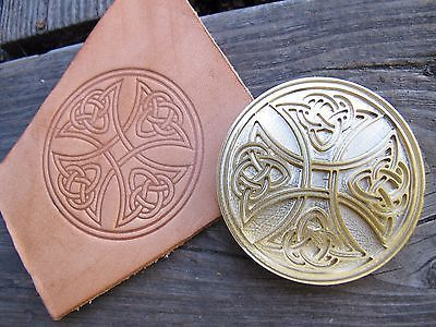 Wallet & Belts Embossing Dies