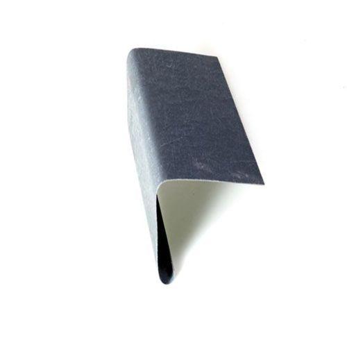 Metal Drip Trim