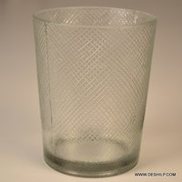 SMALL WATER GLASS