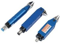 Pneumatic Actuators for Nipper Cutters