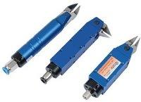 Air Nipper Pneumatic Actuators