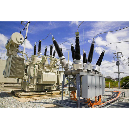 Used Transformer Oil - Manufacturers & Suppliers, Dealers